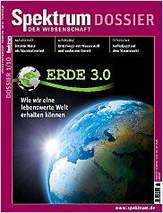 Spektrum der Wissenschaft: Dossier 1/2010 PDF