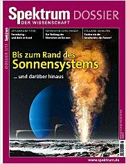 Spektrum der Wissenschaft: Dossier 1/2011 PDF