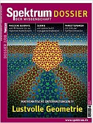 Spektrum der Wissenschaft: Dossier 2/2008 PDF
