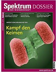 Spektrum der Wissenschaft: Dossier 3/2011 PDF