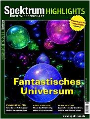 Spektrum der Wissenschaft: Highlights 2/2011 PDF