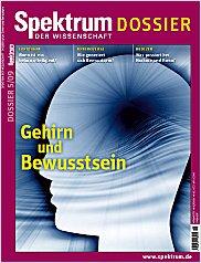 Spektrum der Wissenschaft: Dossier 5/2009 PDF