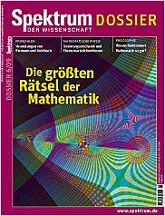 Spektrum der Wissenschaft: Dossier 6/2009 PDF