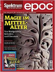 epoc: 05/09 PDF