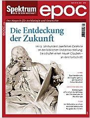 epoc: 01/11 PDF