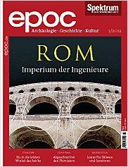 epoc: 01/12 PDF