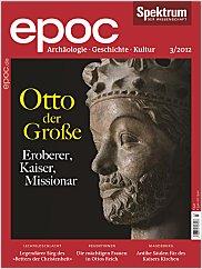 epoc: 03/12 PDF