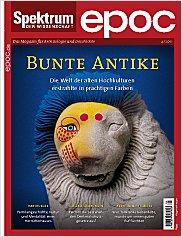 epoc: 04/11 PDF