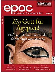epoc: 04/12 PDF