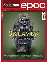 epoc: 06/11 PDF