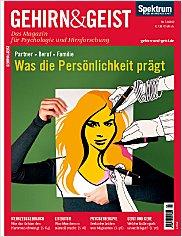 Gehirn&Geist: Juli/August 2012 PDF