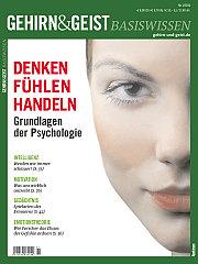 Gehirn&Geist: Basiswissen Teil 1