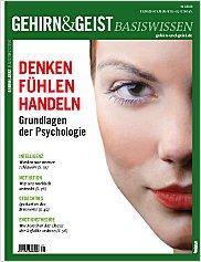 Gehirn&Geist: Basiswissen Teil 1 PDF