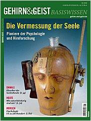 Gehirn&Geist: Basiswissen Teil 5 PDF