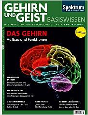Gehirn&Geist: Basiswissen Teil 2 PDF