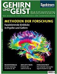 Gehirn&Geist: Basiswissen Teil 6 PDF