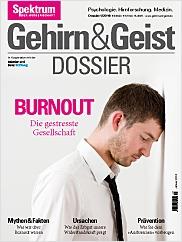 Gehirn&Geist: Dossier 1/2016 PDF