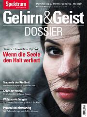 Gehirn&Geist: Dossier 2/2017