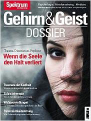 Gehirn&Geist: Dossier 2/2017 PDF