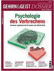 Gehirn&Geist: Dossier 2/2010 PDF