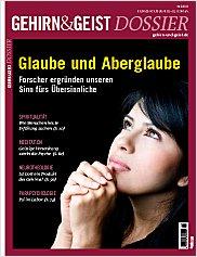 Gehirn&Geist: Dossier 2/2011 PDF
