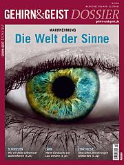 Gehirn&Geist: Dossier 2/2012
