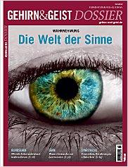 Gehirn&Geist: Dossier 2/2012 PDF