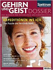 Gehirn&Geist: Dossier 2/2013 PDF