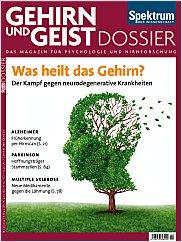 Gehirn&Geist: Dossier 2/2014 PDF