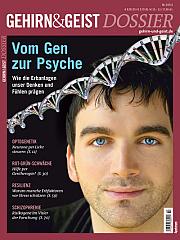Gehirn&Geist: Dossier 3/2011