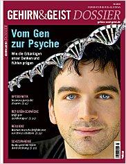 Gehirn&Geist: Dossier 3/2011 PDF