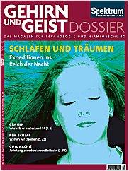 Gehirn&Geist: Dossier 3/2012 PDF
