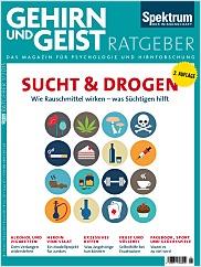 Gehirn&Geist: Ratgeber 1/2015 PDF