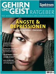 Gehirn&Geist: Ratgeber 2/2015 EPUB