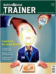 Gehirn&Geist: Trainer 1/2007 PDF