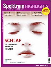 Spektrum der Wissenschaft: Highlights 2/2014 PDF