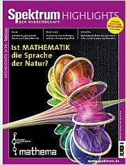Spektrum der Wissenschaft: Highlights 3/2014  PDF