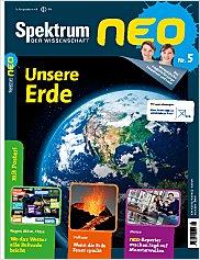 Spektrum neo: Nr. 5 PDF