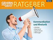 Ratgeber: Kommunikation und Rhetorik
