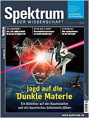 Spektrum der Wissenschaft: September 2010 PDF
