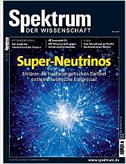 Spektrum der Wissenschaft: Mai 2016 PDF