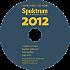 Spektrum CD-ROM 2012