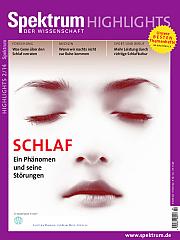 Spektrum der Wissenschaft: Highlights 2/2014