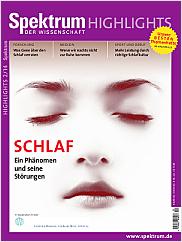 Spektrum der Wissenschaft: Highlights 2/2014 EPUB