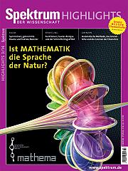 Spektrum der Wissenschaft: Highlights 3/2014