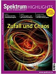 Spektrum der Wissenschaft: Highlights 1/2014 PDF