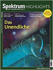 Spektrum der Wissenschaft: Highlights 2/2013 PDF