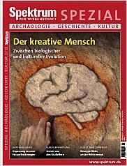 Spektrum der Wissenschaft: Spezial Archäologie - Geschichte - Kultur 2/2013 PDF