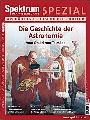 Spektrum der Wissenschaft: Spezial Archäologie - Geschichte - Kultur 3/2013 PDF