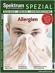 Spektrum der Wissenschaft: Spezial Biologie - Medizin - Hirnforschung 3/2013 PDF